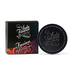 Auto Finesse Fusion Hybrid Wax (150g)