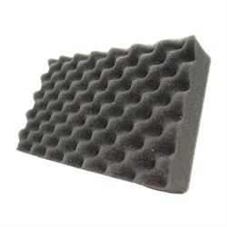 Kamikaze Collection Hagakure Wash Sponge