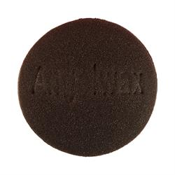Angelwax Wax Applicator Pad