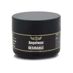 Angelwax Desirable Show Wax (250ml)