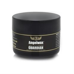 Angelwax Guardian High Endurance Wax (250ml)