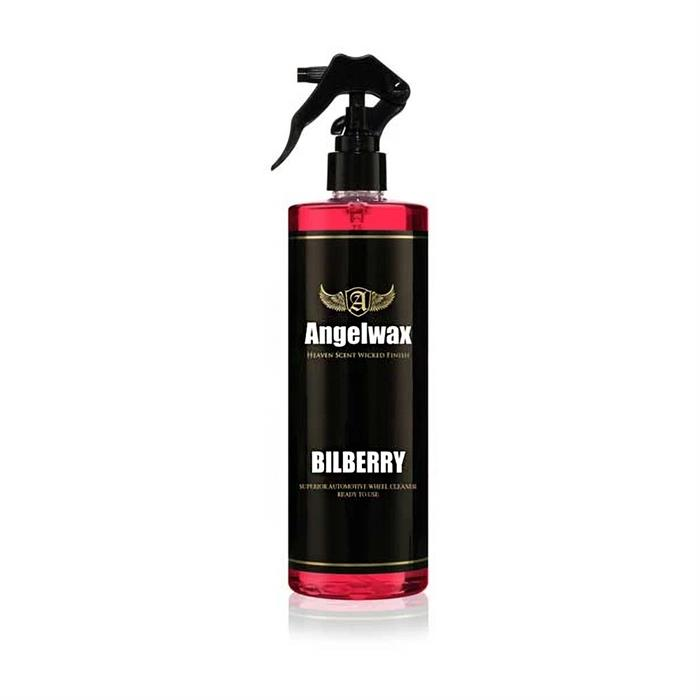 Angelwax Bilberry Wheel Cleaner (Ready To Use)