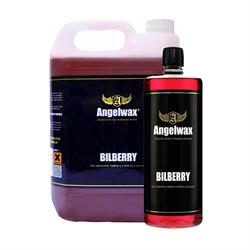 Angelwax Bilberry Wheel Cleaner (Concentrate)
