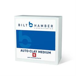 Bilt-Hamber Auto-Clay Medium (200g)