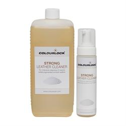 Colourlock Strong Leather Cleaner