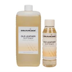 Colourlock Leather Softener