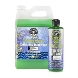 Chemical Guys Honeydew Snow Foam Cleanser