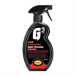 Farecla G3 Professional Super Dressing