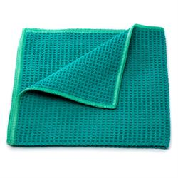 Dodo Juice Mint Merkin Window Cloth (40x40cm)