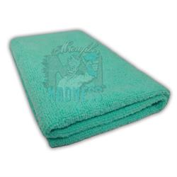 Microfiber Madness Slogger Every Day Microfibre (40 x 40cm)