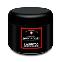 Swissvax Wood Polish - 50ml