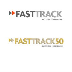 Specialised Covers FAST TRACK