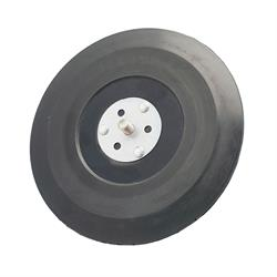 "Flexipads World Class US Pro Dual Action Backing Plate 150mm (6"")"
