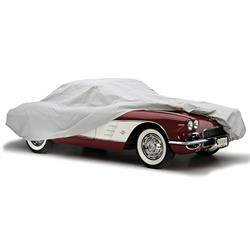 Covercraft Technalon Outdoor Tailored Car Covers (Free Storage Bag & Lock)