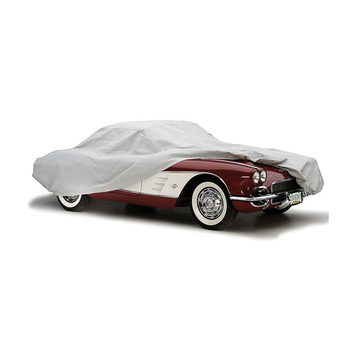 Covercraft Technalon Tailored Outdoor Car Cover Ultimate