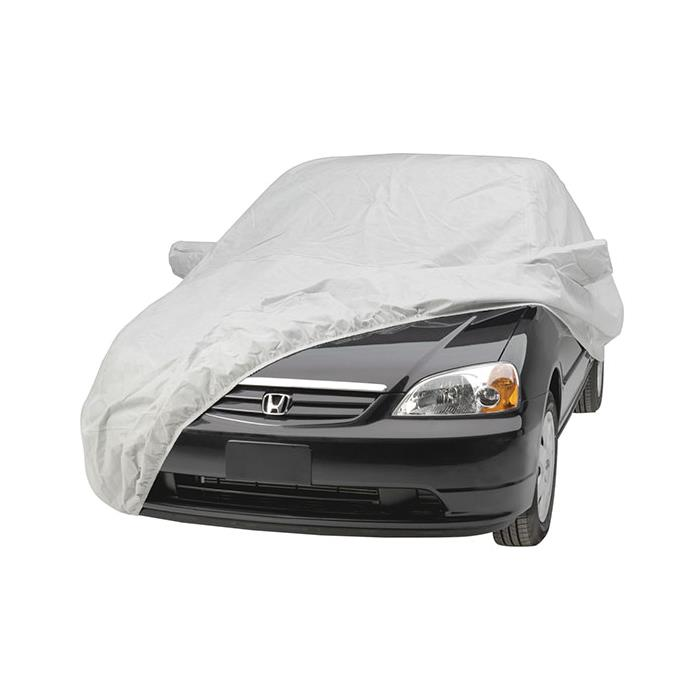 Covercraft Multibond Indoor Tailored Car Covers