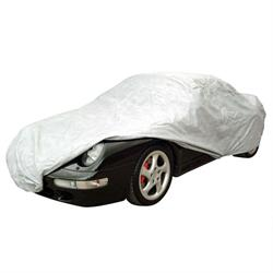 Moltex Ready-Fit Outdoor Car Covers