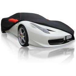 Specialised Covers Prestige Indoor Tailored Car Covers