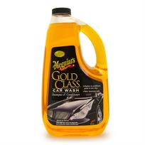 Meguiars GC Shampoo & Conditioner (1.89 Litres)
