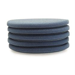 "Nanolex 150mm (6"") Soft Polishing Pad (5 Pack)"