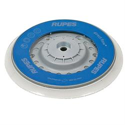 "RUPES 150mm (6"") Backing Plate For LHR21"