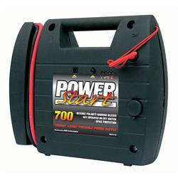 Power Start PS-700 Professional Jump Starter - Previously MB-700
