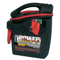 Power Start PS-800 Professional Jump Starter - Previously MB-800