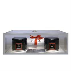 Swissvax Divine Personal Hand Blended Wax