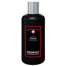 Swissvax Engine - 250ml