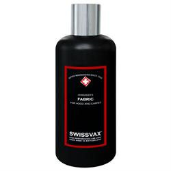 Swissvax Fabric Concentrate - 250ml
