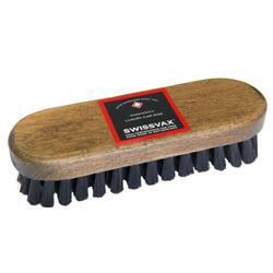 Swissvax Leather Brush