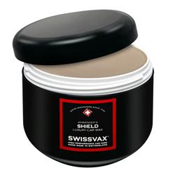 Swissvax Shield Wax (with PTFE) - 200ml