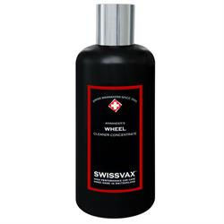 Swissvax Wheel Cleaning Concentrate - 250ml