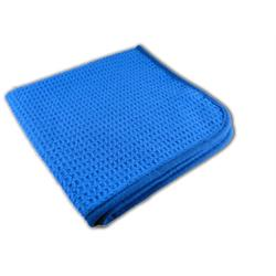 Microfiber Madness Cloudbuster Glass Towel