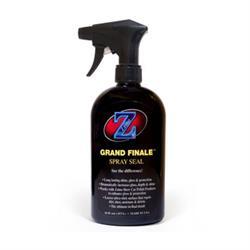Zaino Z 8 Grand Finale Spray Seal Z 8