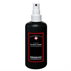 Swissvax Plastic Wash 250ml