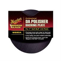 "Meguiars Professional 5.75"" Backing Plate G220 & G220 v2"