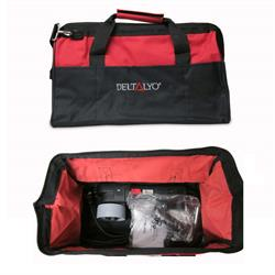 Deltalyo Kestrel  Carry Bag