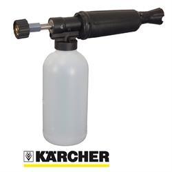 Karcher Hd Commercial Ultimate Snow Foam Lance New