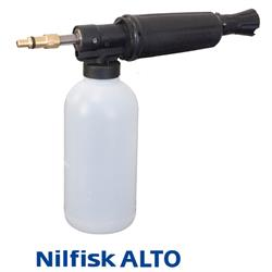 Nilfisk ALTO Ultimate Snow Foam Lance (New & Improved)