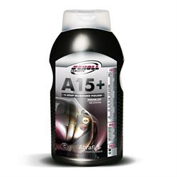 SCHOLL Concepts A15+ 1-Step Allround Polish