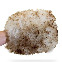Dodo Juice Supernatural Long Haired Wookies Fist Wash Mitt