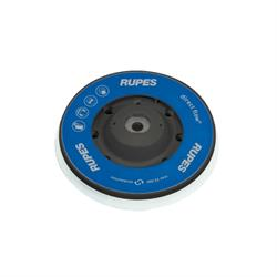 RUPES Backing Plate For Microfibre Pads (125mm)