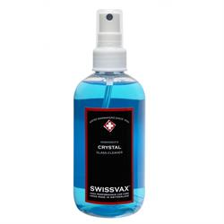 Swissvax Crystal Glass Cleaner