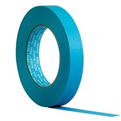 3M High Performance Masking Tape Blue