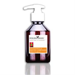 PolishAngel MASTER COMPOUND POLISH I