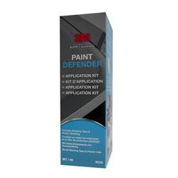 3m Paint Defender Application Kit 90200