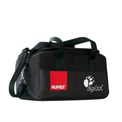 RUPES Semi-Rigid BigFoot Storage Bag