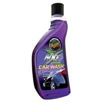Meguiars NXT Car Wash