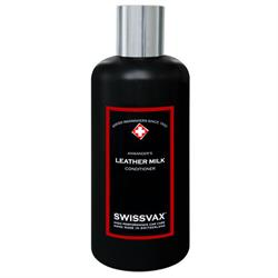Swissvax Leather Milk